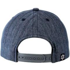 Boné Tuff CAP-1363-SNAP