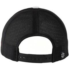 Boné Tuff CAP-1365-SNAP