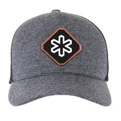 Boné Tuff CAP-1366-SNAP