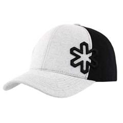 Boné Tuff CAP-1367-SNAP