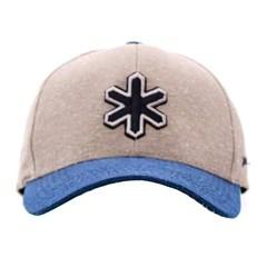 Boné Tuff CAP-1370-SNAP