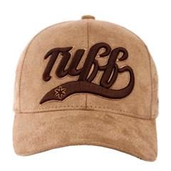 Boné Tuff CAP-1377-SNAP