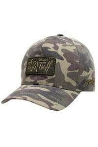 Boné Tuff CAP-1415-SNAP