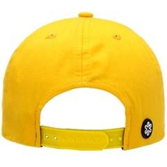 Boné Tuff CAP-1416-SNAP