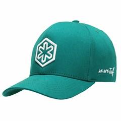 Boné Tuff CAP-1424-SNAP