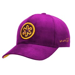 Boné Tuff CAP-1425-SNAP