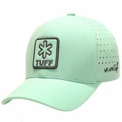 Boné Tuff CAP-1427-SNAP