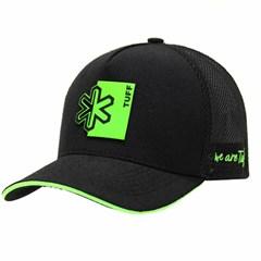 Boné Tuff CAP-1431-SNAP