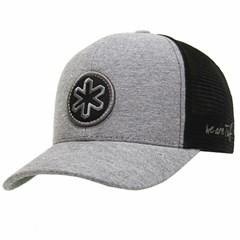 Boné Tuff CAP-1432-SNAP