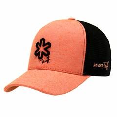 Boné Tuff CAP-1436-SNAP