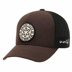 Boné Tuff CAP-1438-SNAP