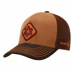 Boné Tuff CAP-1439-SNAP