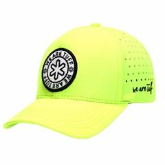 Boné Tuff CAP-1440-SNAP