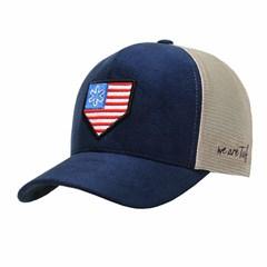 Boné Tuff CAP-1441-SNAP