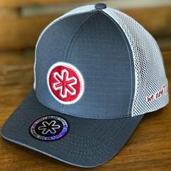 Boné Tuff CAP-1466-SNAP