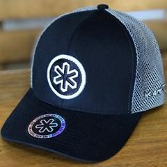 Boné Tuff CAP-1467-SNAP