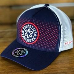 Boné Tuff CAP-1479-SNAP