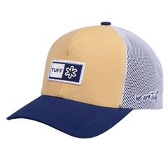 Boné Tuff CAP-1484-SNAP