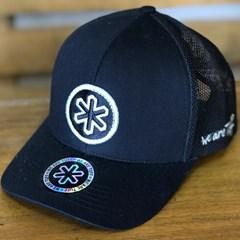 Boné Tuff CAP-1826-SNAP