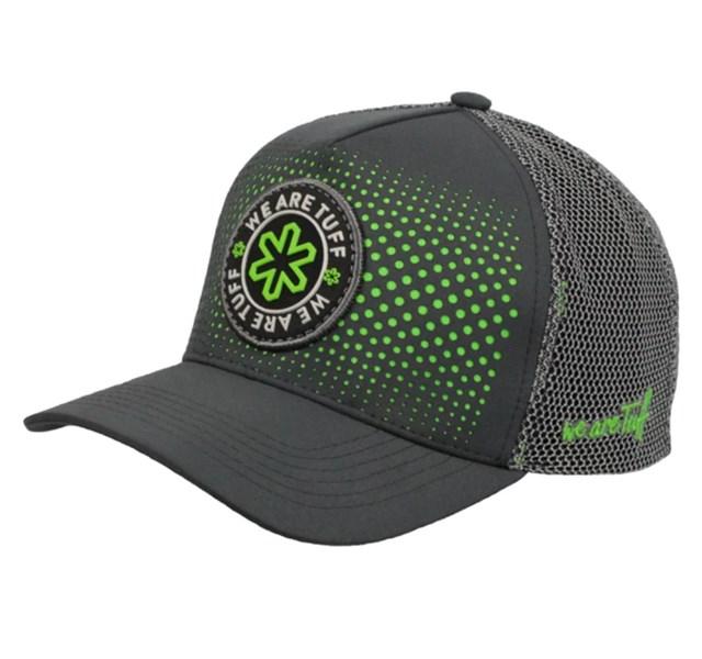 Boné Tuff CAP-2038-SNAP