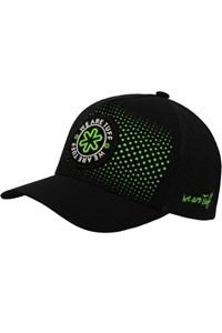 Boné Tuff CAP-2039-SNAP