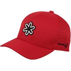 Boné Tuff CAP-2045-SNAP