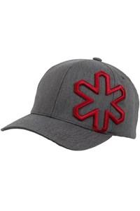 Boné Tuff CAP-2048-SNAP