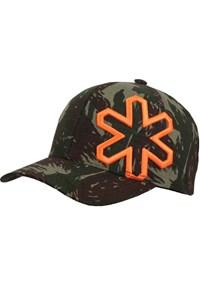Boné Tuff CAP-2051-SNAP