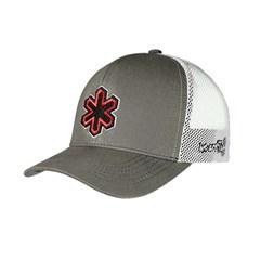 Boné Tuff CAP-2228-SNAP