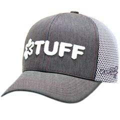 Boné Tuff  CAP-2231-SNAP