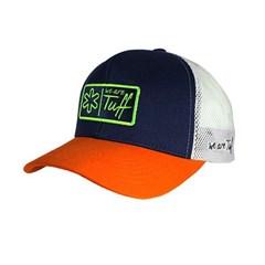 Boné Tuff CAP-2236-SNAP