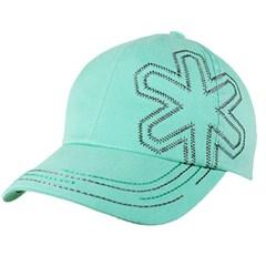 Boné Tuff  CAP-2239-SNAP