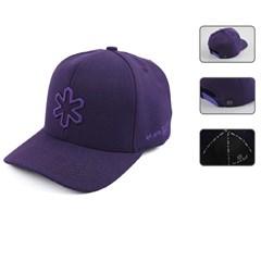 Boné Tuff CAP-3648-SNAP