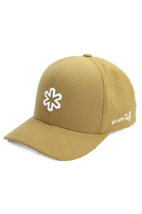Boné Tuff CAP-3650-SNAP