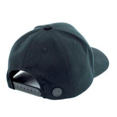 Boné Tuff CAP-3651-SNAP