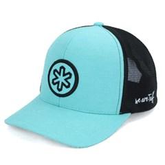 Boné Tuff CAP-3654-SNAP