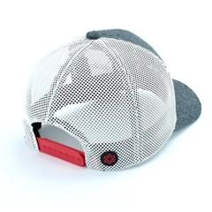 Boné Tuff CAP-3657-SNAP