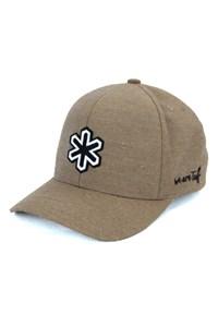 Boné Tuff CAP-3659-SNAP