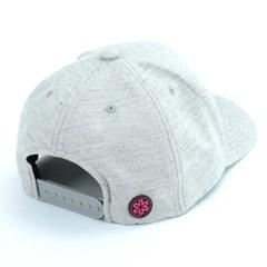 Boné Tuff CAP-3660-SNAP