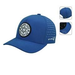 Boné Tuff CAP-4013-SNAP