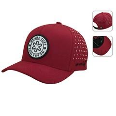 Boné Tuff CAP-4014-SNAP