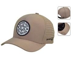 Boné Tuff CAP-4016-SNAP