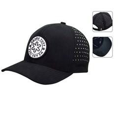 Boné Tuff CAP-4019-SNAP