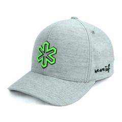 Boné Tuff CAP-4055-SNAP