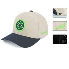Boné Tuff CAP-4057-SNAP