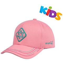 Boné Tuff Infantil CAP-1464-SNAP