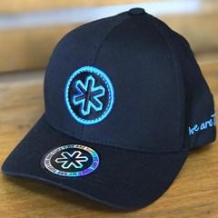 Boné Tuff Infantil CAP-1465-SNAP