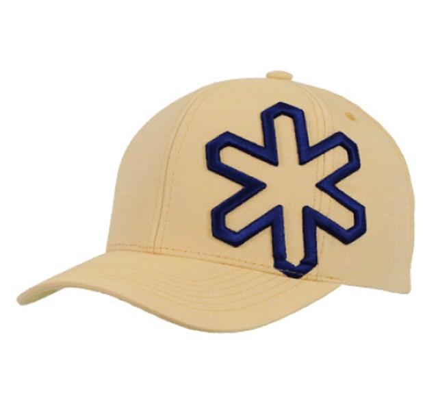 Boné Tuff Infantil CAP-2245-SNAP