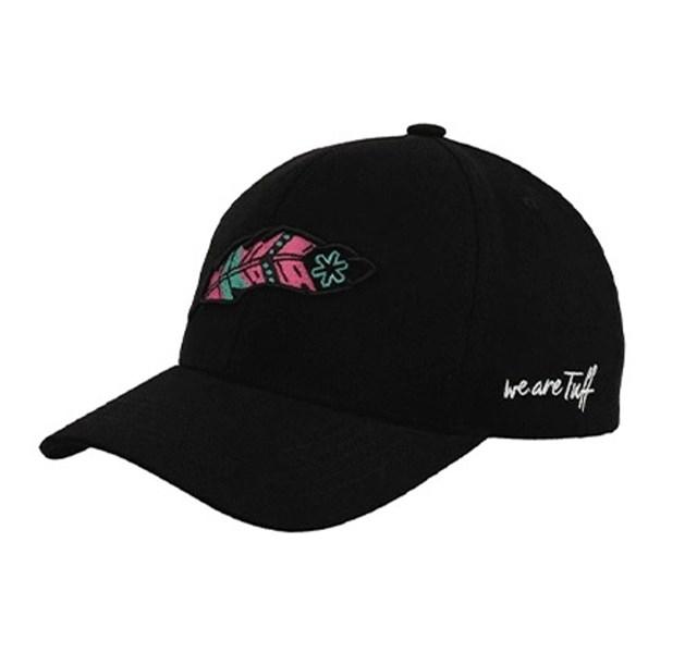 Boné Tuff Infantil CAP-2248-SNAP