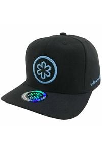 Boné Tuff Preto CAP-0171-SNAP